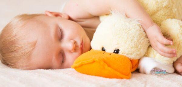 Omega 3 Masne Kiseline Od Novorodjenčeta Do 3 Godine