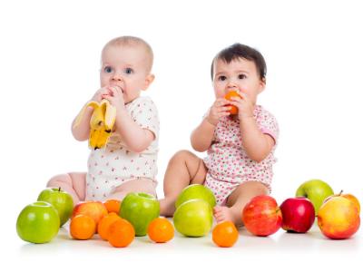 Temelji vitalnosti deteta (1)