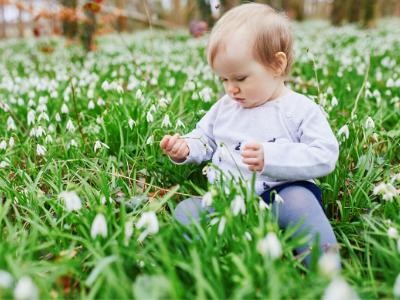 Temelji vitalnosti deteta (2)