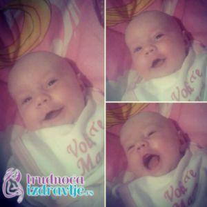 bebica-martina-cetinje