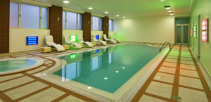 city-wellness-clanak-2