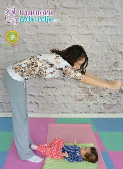 mravici-yoga-za-mame-i-bebe-clanak-3