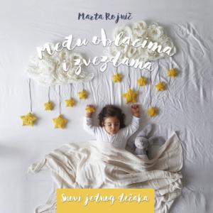naj-foto-moja-beba-mart-2017-nagrada-marka-i-mame-marte-rojnic-clanak-2