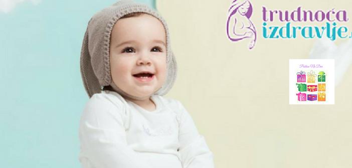 naj-foto-moja-beba-mart-2017-nagrada-poklon-na-dar-beograd