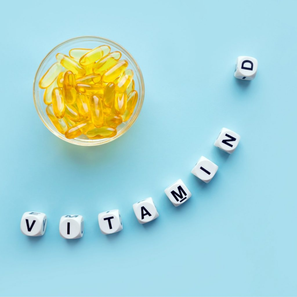 vitamin D suplementacija odojčeta i male dece (1)