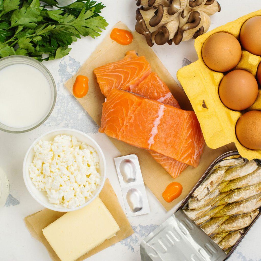 vitamin D suplementacija odojčeta i male dece (2)