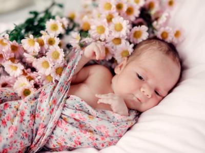 Homeopatski lekovi za bebe i malu decu (2)