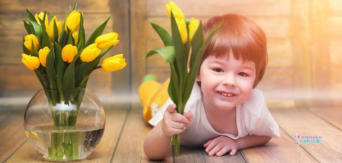 Hoimeopatski Lekovi od Rodjenja do 3. Godine – Lečenje Homeopatskim Lekovima: Kolike, Nicanje Zuba, Opscipacije, Respiratorne Infekcije, Ekcemi, Imunitet…