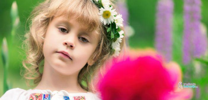 Homeopatski lekovi za bebe i malu decu