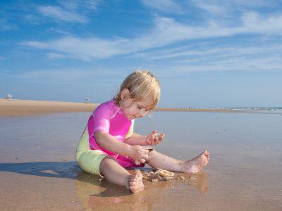 Letovanje sa bebom ili malim detetom, 2. deo Putna apoteka (3)