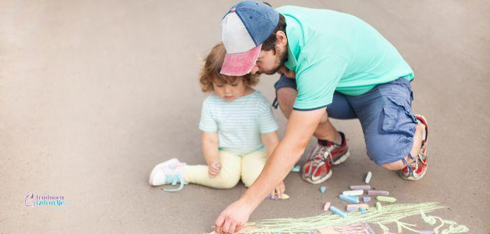 Rast i razvoj deteta u drugoj godini