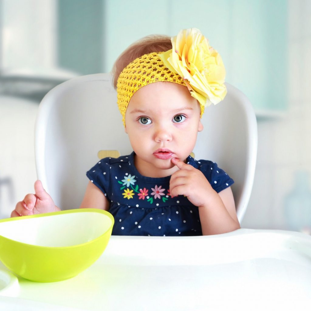 Rast i razvoj deteta u drugoj godini (3)