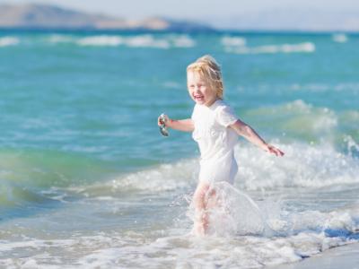 Zašto je more odličan izbor za decu i vas za vaše letovanje (1)