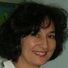 MR. SCI. DR. JELENA JOVANOVIĆ
