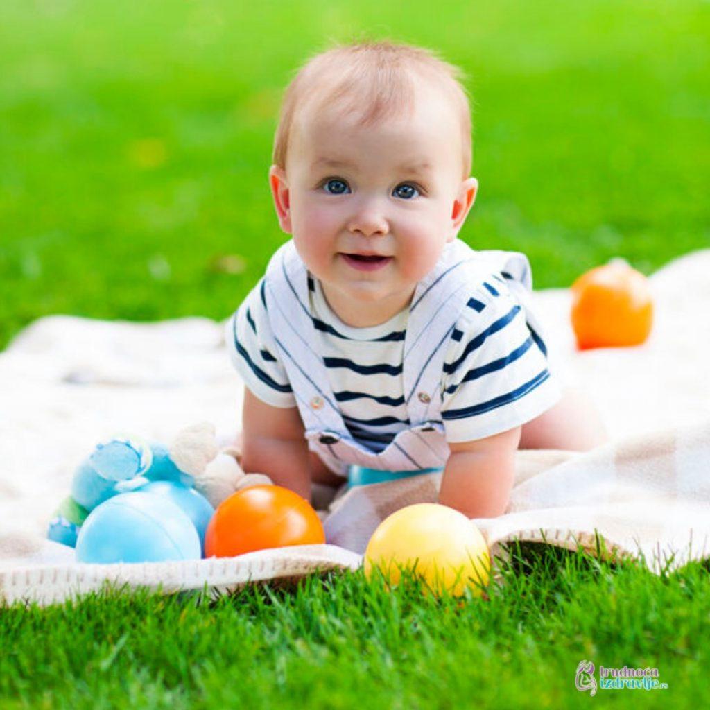 lopta, omiljena magična igračka za dete (3)