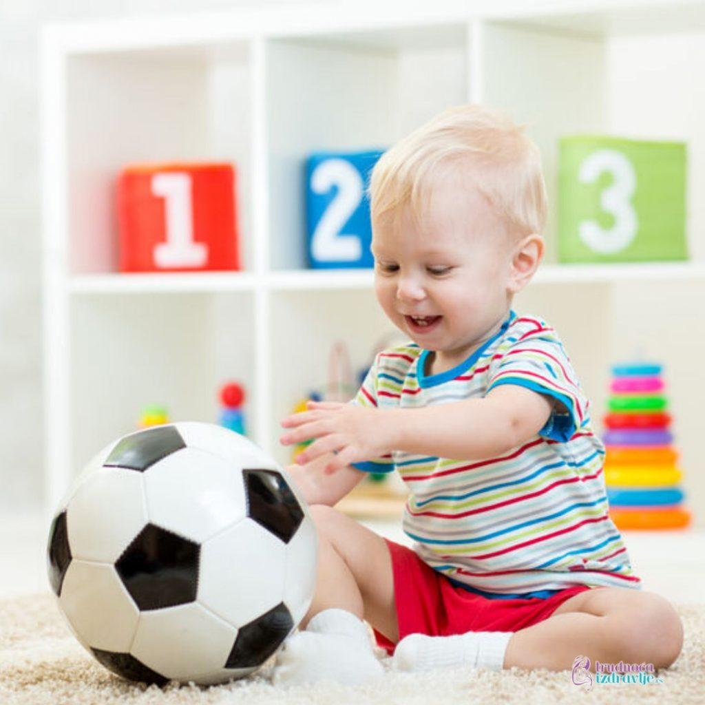 lopta, omiljena magična igračka za dete (4)