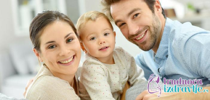 rast-i-razvoj-bebe-od-10-do-12-meseca