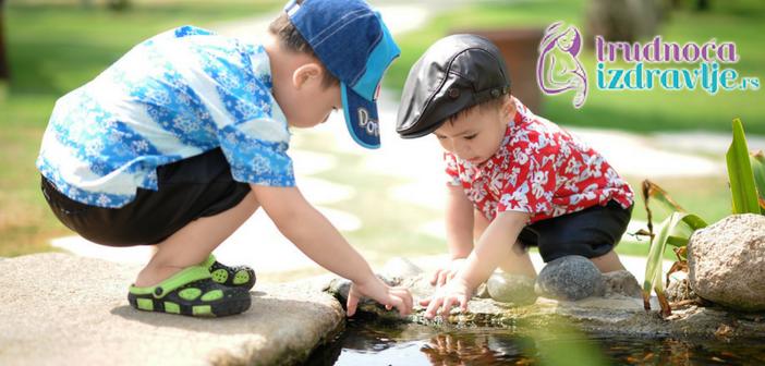 rast-i-razvoj-deteta-u-trecoj-godini