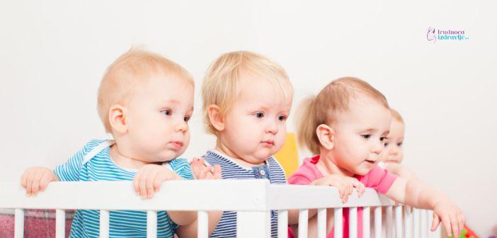 Bronhiolitis, Bolest Malog Deteta ( ispod 2 godine) – Simptomi, Prevencija i Lečenje