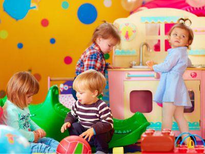 O čemu voditi računa pri upisu deteta u vrtić (2)