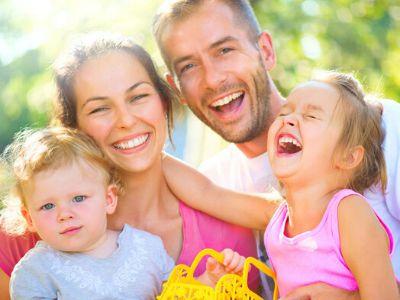 O čemu voditi računa pri upisu deteta u vrtić (3)