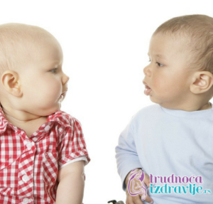 bronhiolitis-bolest-malog-deteta-ispod-2-godine-simptomi-prevencija-i-lecenje-clanak-2