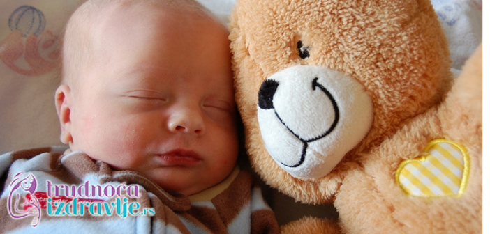 bronhiolitis-bolest-malog-deteta-ispod-2-godine-simptomi-prevencija-i-lecenje