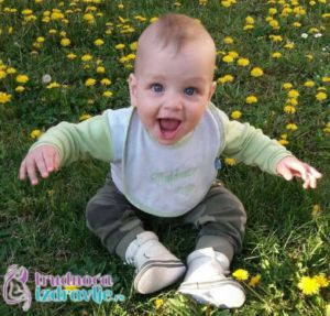 uzi-izbor-najfoto-moja-beba-trudnoca-i-zdravlje-za-mesec-maj-2017-damjan-iz-beograda