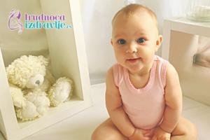 uzi-izbor-najfoto-moja-beba-trudnoca-i-zdravlje-za-mesec-maj-2017-lina-iz-kladova