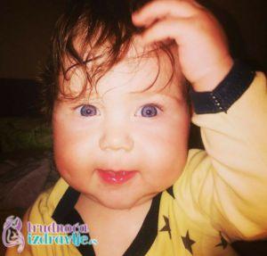 uzi-izbor-najfoto-moja-beba-trudnoca-i-zdravlje-za-mesec-maj-2017-stefan-iz-kupinova