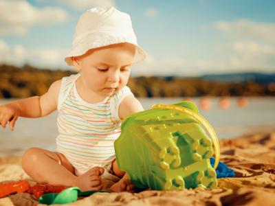 Savet oftamologa za zaštitu očiju od sunca dece u letnjem periodu (2)