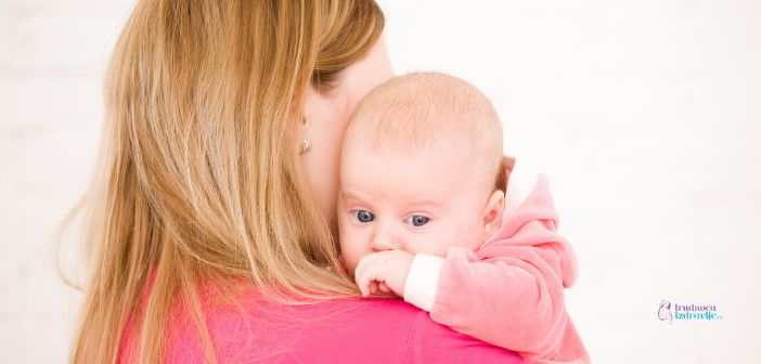 Tihe mame, koje su uvek tu kada zatreba , ćute, vole i trpe sve