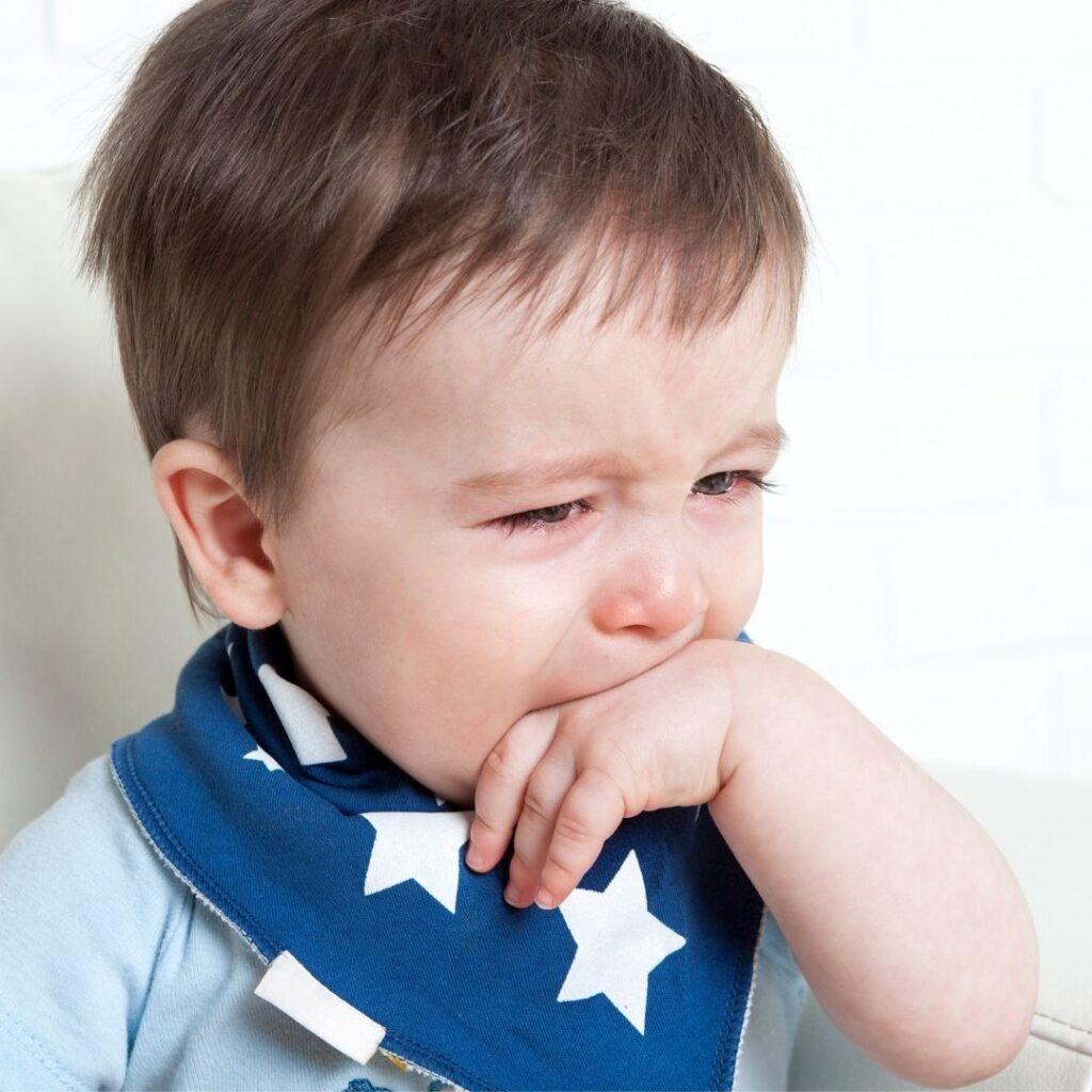 Zacenjivanje kod dece - Kako reagovati za vreme napada