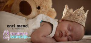 Portal Trudnoća i zdravlje za 2017.godinu je otvorio foto konkurs sa temom Moja beba, družimo se sa roditeljima i afirmišemo porodicu i porodične vrednosti.