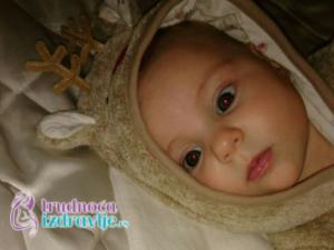 uzi-izbor-najfoto-moja-beba-trudnoca-i-zdravlje-za-mesec-jun-2017-dunja-iz-raske