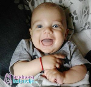 uzi-izbor-najfoto-moja-beba-trudnoca-i-zdravlje-za-mesec-jun-2017-mihajlo-petrovac-na-mlavi