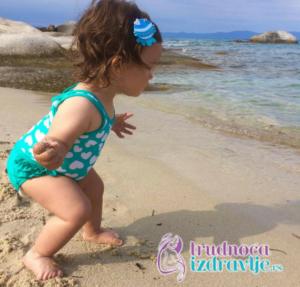 uzi-izbor-najfoto-moja-beba-trudnoca-i-zdravlje-za-mesec-jun-2017-nika-iz-kragujevca