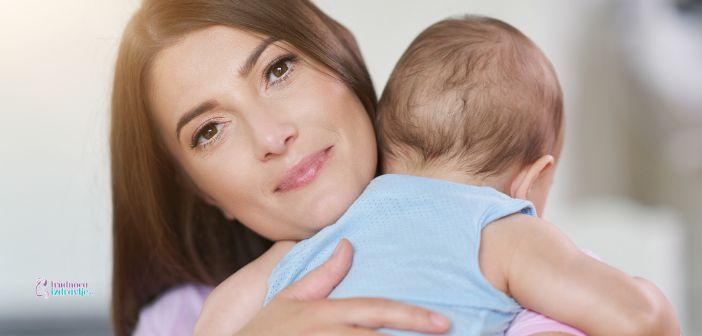 Novorođenče i beba do 1. godine, higijena i bezbednost