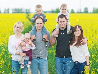 kada je pravo vreme da dete uči strani jezik i bilingvalne porodice (2)