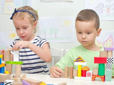 kada je pravo vreme da dete uči strani jezik i bilingvalne porodice (3)