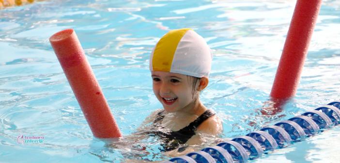 plivanje, podsticaj psihomotornog razvoja malog deteta (3)