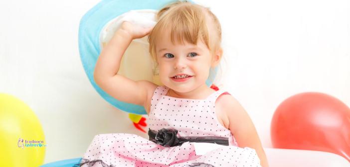 Malo dete od dve godine ne progovara, šta može biti uzrok