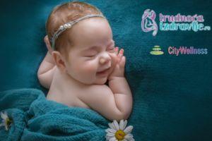 Portal Trudnoća i zdravlje na Foto konkursu Moja beba, nagradjuje izabrane najfoto beba meseca, druženje sa roditeljima, afirmacija porodice i porodičnih vrednosti.