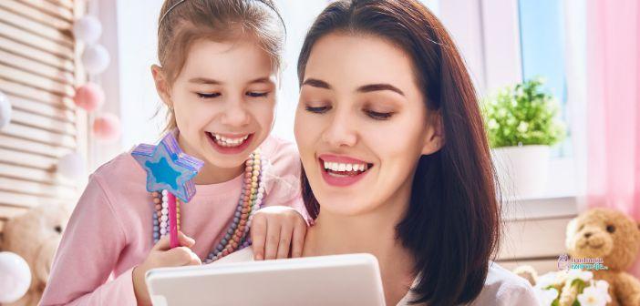 Društvene Mreže kao Klopka i Lažna Predstava - Neumesni Komentari Nekih Mama