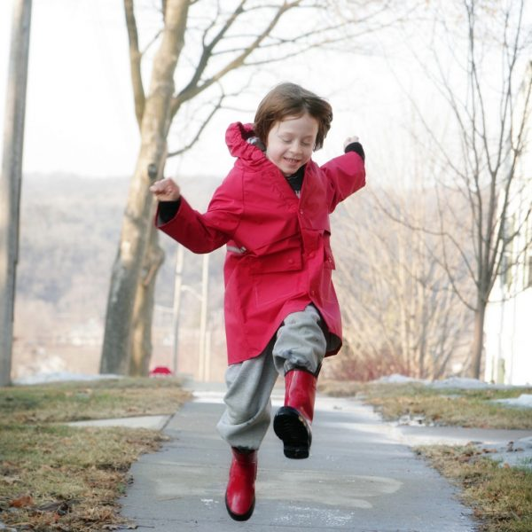 Zabrane i Samopoštovanje kod Deteta