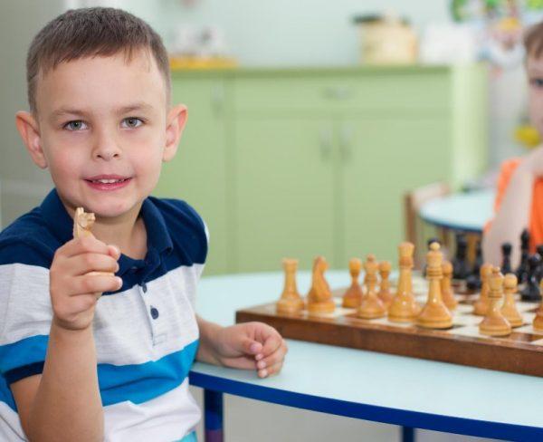 Rast i razvoj dece u 6. godini razvoj misljenja grube i fine motorike.. 2