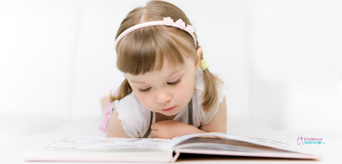 Rast i razvoj deteta u petoj godini, kako stimulisati razvoj
