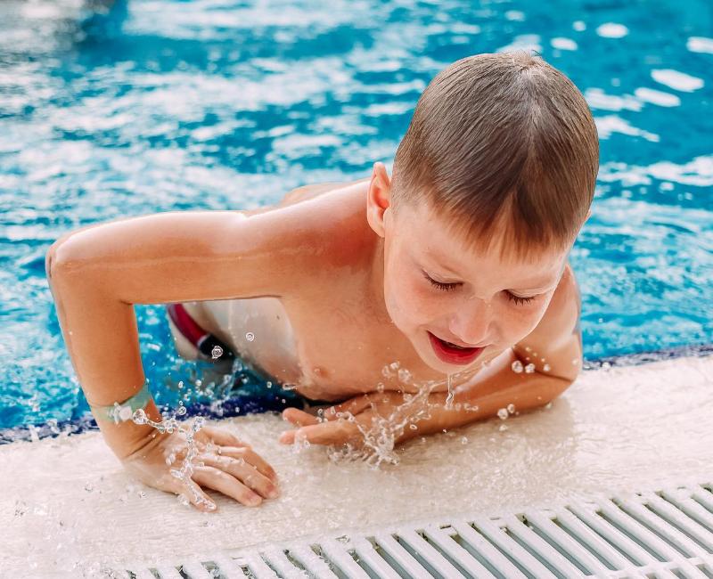 rast i razvoj deteta u šestoj godini (4)