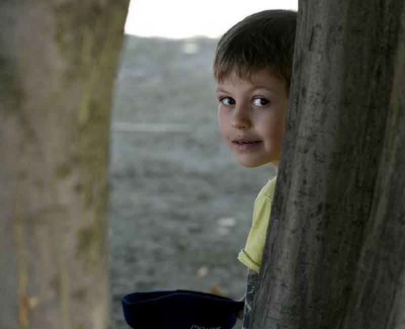 rast i razvoj deteta u šestoj godini (5)