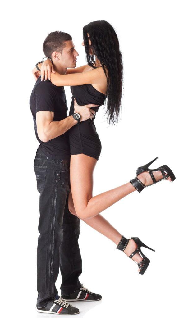Zasto muskarci i zene varaju i ostaju u braku 1